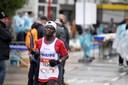 Hamburg-Marathon6178.jpg