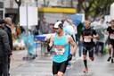 Hamburg-Marathon6179.jpg