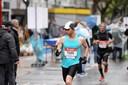 Hamburg-Marathon6180.jpg