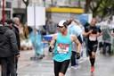 Hamburg-Marathon6181.jpg