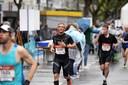 Hamburg-Marathon6182.jpg