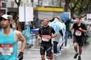 Hamburg-Marathon6183.jpg