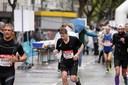 Hamburg-Marathon6184.jpg