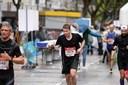 Hamburg-Marathon6185.jpg