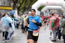 Hamburg-Marathon6190.jpg
