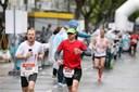 Hamburg-Marathon6191.jpg