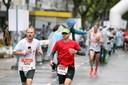 Hamburg-Marathon6192.jpg