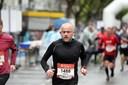 Hamburg-Marathon6199.jpg