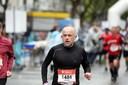 Hamburg-Marathon6200.jpg