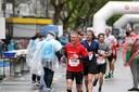 Hamburg-Marathon6202.jpg