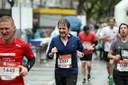 Hamburg-Marathon6203.jpg