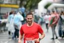 Hamburg-Marathon6207.jpg
