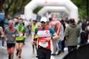 Hamburg-Marathon6209.jpg