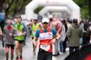 Hamburg-Marathon6210.jpg