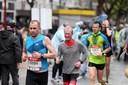 Hamburg-Marathon6211.jpg