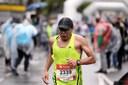 Hamburg-Marathon6213.jpg