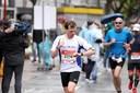 Hamburg-Marathon6217.jpg