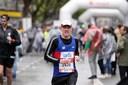 Hamburg-Marathon6221.jpg