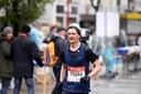 Hamburg-Marathon6224.jpg