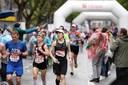 Hamburg-Marathon6226.jpg