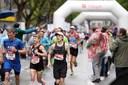 Hamburg-Marathon6227.jpg