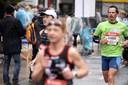 Hamburg-Marathon6228.jpg