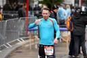 Hamburg-Marathon6229.jpg