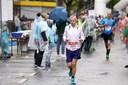Hamburg-Marathon6231.jpg