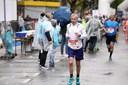 Hamburg-Marathon6232.jpg