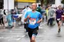Hamburg-Marathon6233.jpg