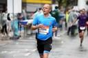 Hamburg-Marathon6234.jpg
