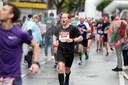Hamburg-Marathon6238.jpg