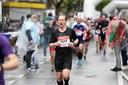 Hamburg-Marathon6240.jpg