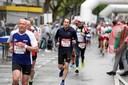 Hamburg-Marathon6241.jpg