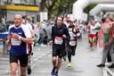 Hamburg-Marathon6242.jpg