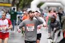 Hamburg-Marathon6245.jpg