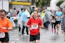 Hamburg-Marathon6248.jpg