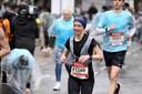 Hamburg-Marathon6250.jpg