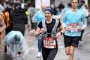 Hamburg-Marathon6251.jpg