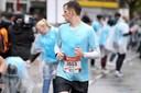 Hamburg-Marathon6254.jpg