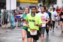 Hamburg-Marathon6257.jpg