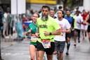 Hamburg-Marathon6258.jpg