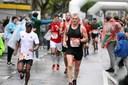 Hamburg-Marathon6259.jpg