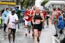 Hamburg-Marathon6260.jpg