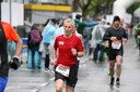 Hamburg-Marathon6265.jpg
