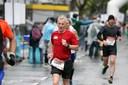 Hamburg-Marathon6266.jpg