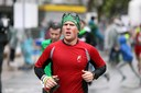 Hamburg-Marathon6268.jpg