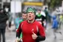 Hamburg-Marathon6269.jpg