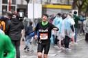 Hamburg-Marathon6271.jpg