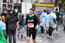 Hamburg-Marathon6272.jpg